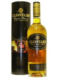 Clontart Black Label