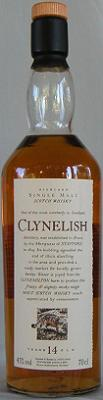 Clynelish 14, credit: jf-barbey.net