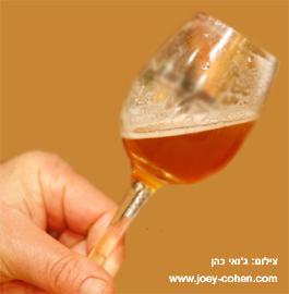 BeerMaster