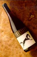 Firesteed Pinot Noir, Oregon