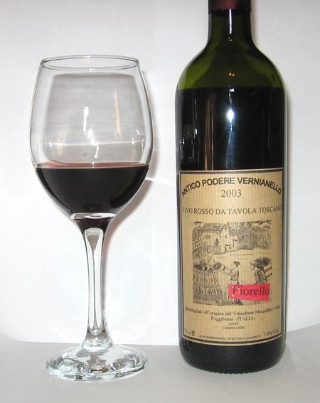 Vernianello2003